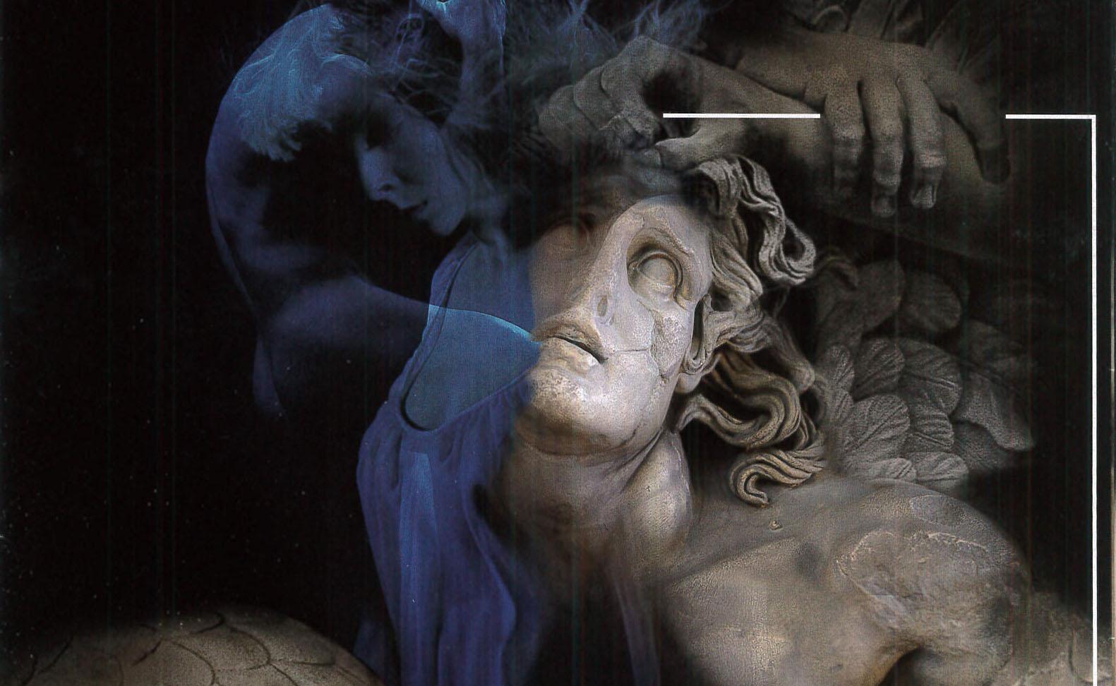 Das neue Leben des Pergamonaltars